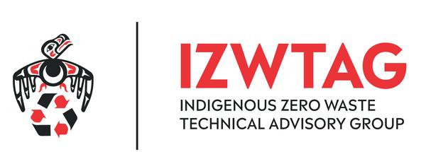 IZWTAG Logo